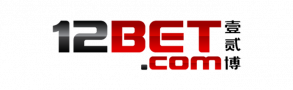 12bet indonesia